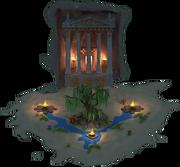 Lycian Cave L0