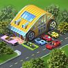 Quest Megapolis Auto Show
