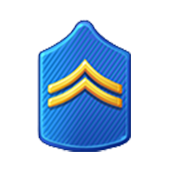 File:Badge Military Level 5.png
