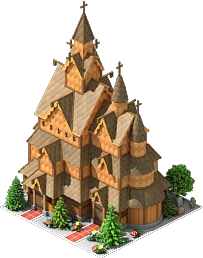 File:Heddal Stave Church.png