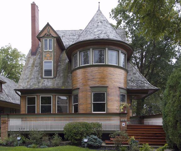 File:RealWorld Oak Cottage.jpg