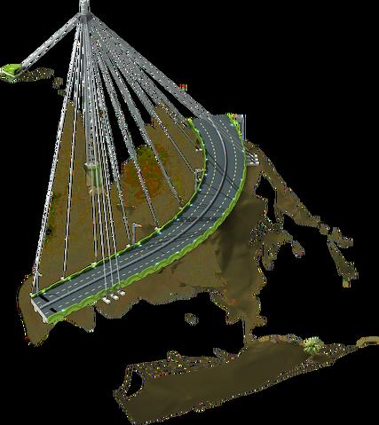 File:Suspension Bridge L1.png