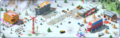 Thumbnail for version as of 16:01, May 19, 2015
