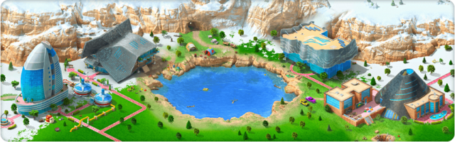 File:Mysterious Crater Background.png