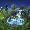 File:Quest City Image.png