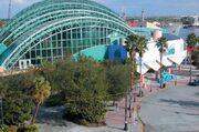 RealWorld Oceanarium