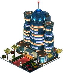 File:Seventh Heaven Hotel (Night).png