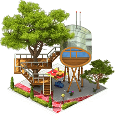 File:Baumraum Treehouse.png