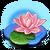Contract Lotus Meditation