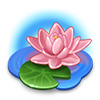 File:Contract Lotus Meditation.png