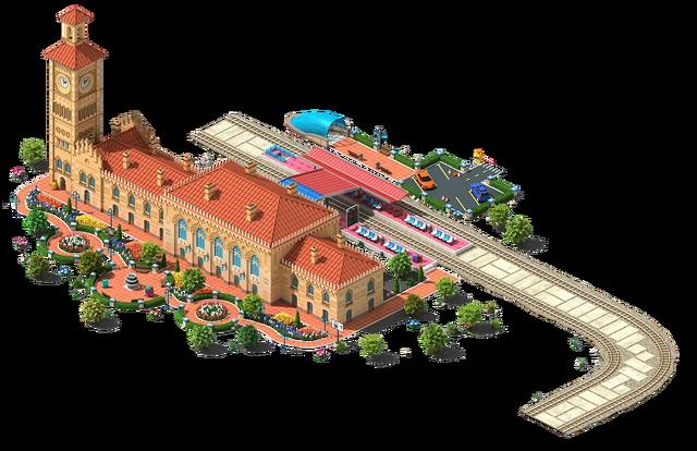 File:Megapolis Unity Station L3.png