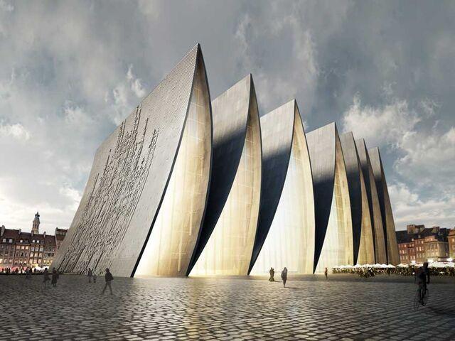 File:RealWorld Phoenix Concert Hall Building.jpg
