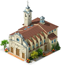 File:St Augustine Chapel.png