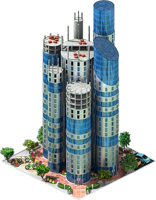 File:Agora Tower L2.png