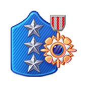 File:Badge Military Level 79.png