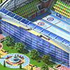File:Quest Glacier Stadium.png