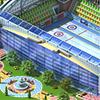 Quest Glacier Stadium