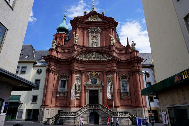 File:RealWorld Neumunster Church.jpg