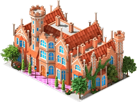 File:Oakley Court Hotel.png