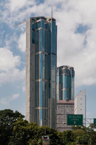 File:RealWorld Park Central Office Building.jpg