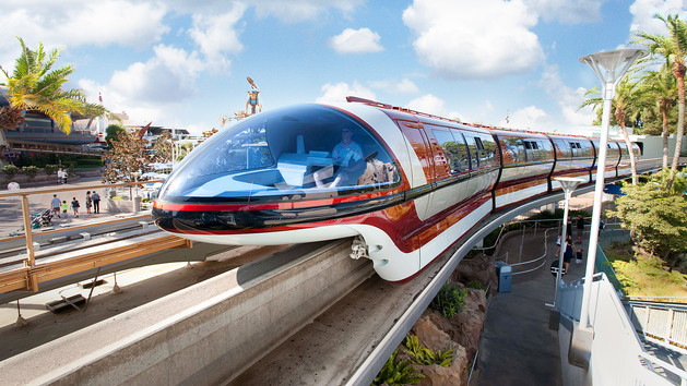 File:RealWorld Skyhawk Train.jpg