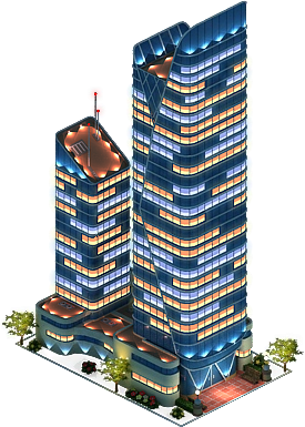 File:Star Tower (Night).png
