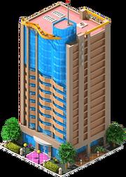 Taipei Park Condominium