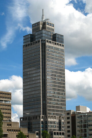 File:RealWorld Rembrandt Tower.jpg
