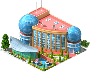 File:Shanghai Convention Center.png