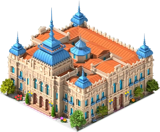 File:Tucuman Government Palace.png