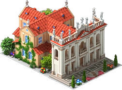 File:Archbasilica of St. John Lateran.png