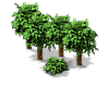 File:Decoration Oak Alley.png