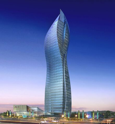 File:RealWorld SOCAR Tower.jpg