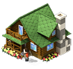 File:Building Large Wooden House.png