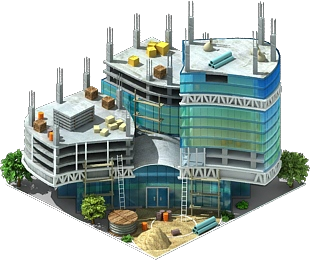 File:Fusionopolis Multifunctional Complex Construction.png