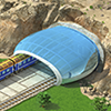 File:Quest A Tunnel Through the Mountains.png