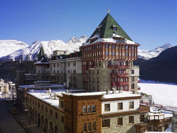 File:RealWorld Hotel St. Moritz.jpg