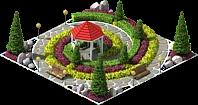 File:Decoration Italian Park.png