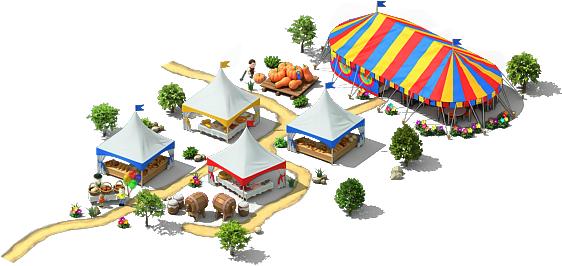 File:Fairground Tents L1.png
