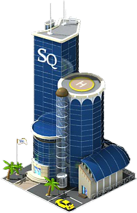 File:Highrise (Old).png