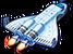 Icon Orbital Shuttles