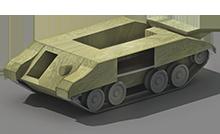 File:LP-10 Light Tank Construction.png