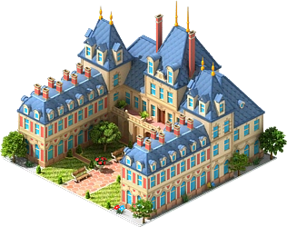 File:Palace of Fontainebleau.png
