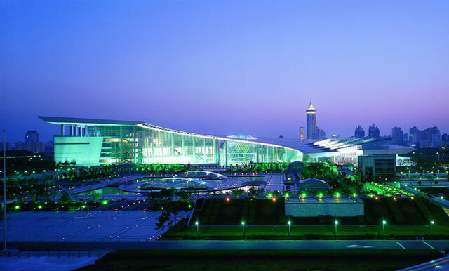 File:RealWorld Sphere Mall and Entertainment Center.jpg