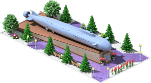 File:Silver NS-12 Nuclear Submarine.png