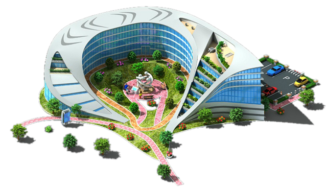 File:Center for Innovative Search-Engine Technologies L1.png