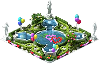 File:Fountain Garden (Valentine's Day).png