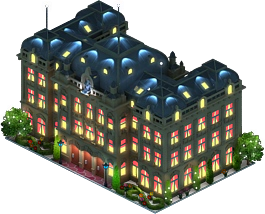 File:Hotel Sweden (Night).png