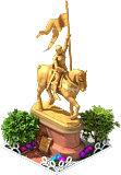 File:Jeanne d'Arc Monument.png