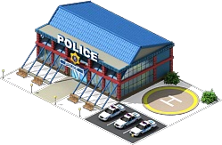 File:Police Department (Old).png